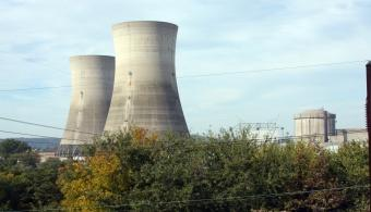Nuclear energy in Uruguay is banned, to build a reactor demands a new law.