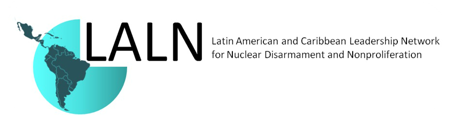 Latin American and Caribbean Leadership Network