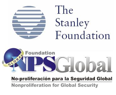 Stanley Foundation - NPSGlobal Foundation