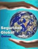 Seguridad Global Online