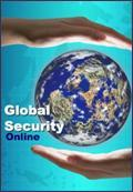 Global Security Online